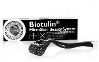 BIOTULIN MICRO SKIN ROLLER 0.5MM