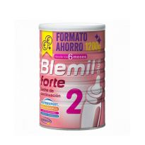 BLEMIL PLUS 2 FORTE FORMATO AHORRO 1.2KG