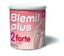 BLEMIL PLUS 2 FORTE 800GR