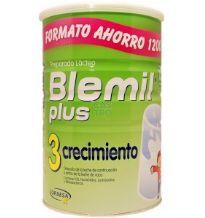 BLEMIL PLUS 3 FORMATO AHORRO 1.2KG