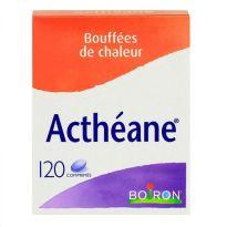 BOIRON ACTHEANE 120 COMPRIMIDOS