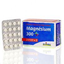 BOIRON MAGNESIUM 300+ 160 COMPRIMIDOS