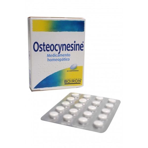 boiron-osteocynesine-tratamiento-homeopatico-descalcificacion-60-comprimidos