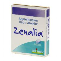 BOIRON ZENALIA 30 COMPRIMIDOS