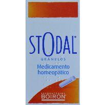 BOIRON STODAL GRANULOS 2 TUBOS