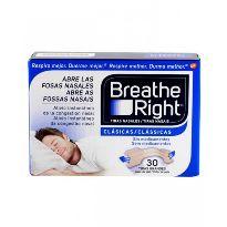 brethe-right-tiras-nasales-clasicas