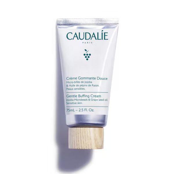 Caudalie Crema Exfoliante Suave 75ml