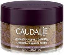 CAUDALIE CRUSHED CABERNET EXFOLIANTE 150GR
