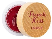 Caudalie French Kiss Addiction Bálsamo Labial 7.5gr