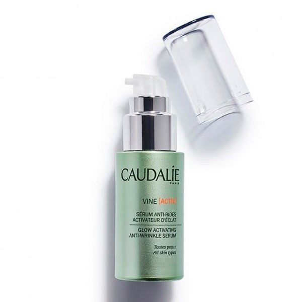 CAUDALIE VINE ACTIV SERUM 30ML