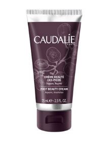 CAUDALIE GOURMANDE CREMA PIES 75ML