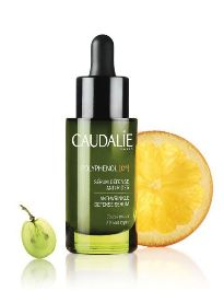 CAUDALIE POLYPHENOL C15 SERUM 30ML