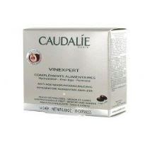 CAUDALIE VINEXPERT 30 CAPSULAS
