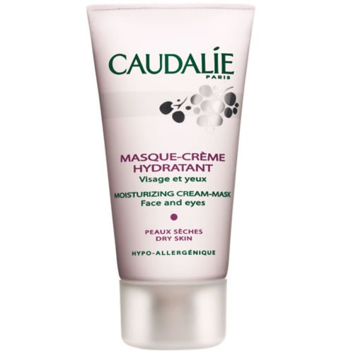 CAUDALIE VINOSOURCE MASCARILLA HIDRATANTE 50ML