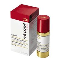 CELLCOSMET CREMA MANOS 50ML