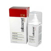 CELLCOSMET GEL ACTIVADOR 200ML