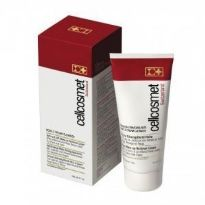 CELLCOSMET GENTLE CREAM CLEANSER 200ML