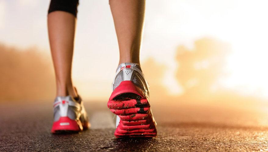Cómo prevenir o recuperarnos de una lesión deportiva