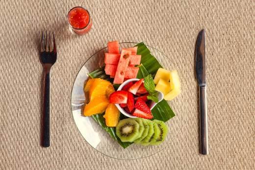 8 alimentos que estimulan tu salud visual