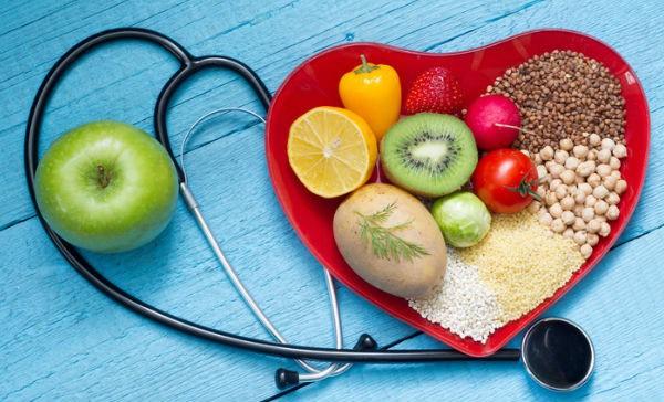 Consejos para mantener el colesterol a raya