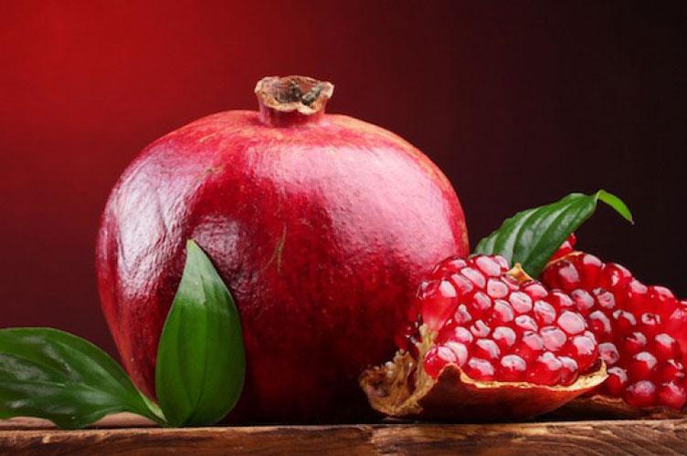 Cómo aumentar tus niveles de antioxidantes