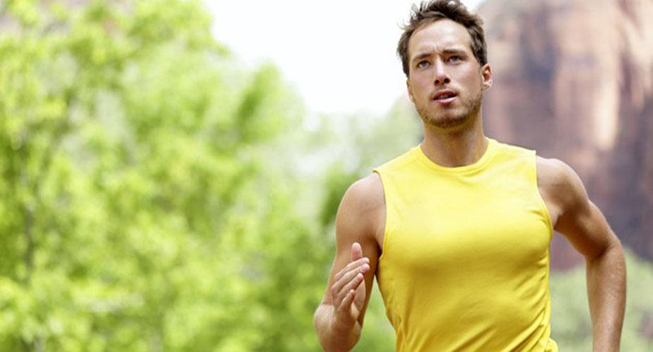 Correr en ayunas: lo que tienes que tener en cuenta