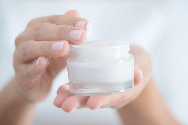 La crema ideal según tu edad
