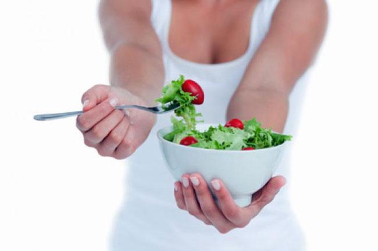 Ortorexia: el lado insano de comer bien