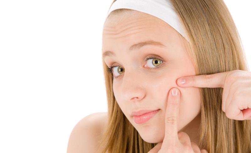 ¿Qué cuidados necesitan las pieles jóvenes?