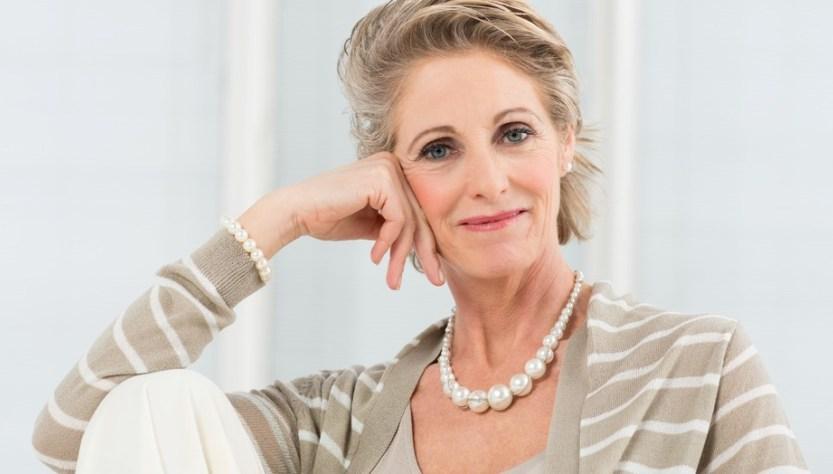 10 consejos para una buena menopausia