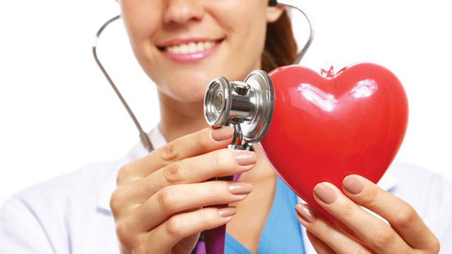 Escucha a tu corazón: cómo debemos proteger nuestra salud cardiovascular