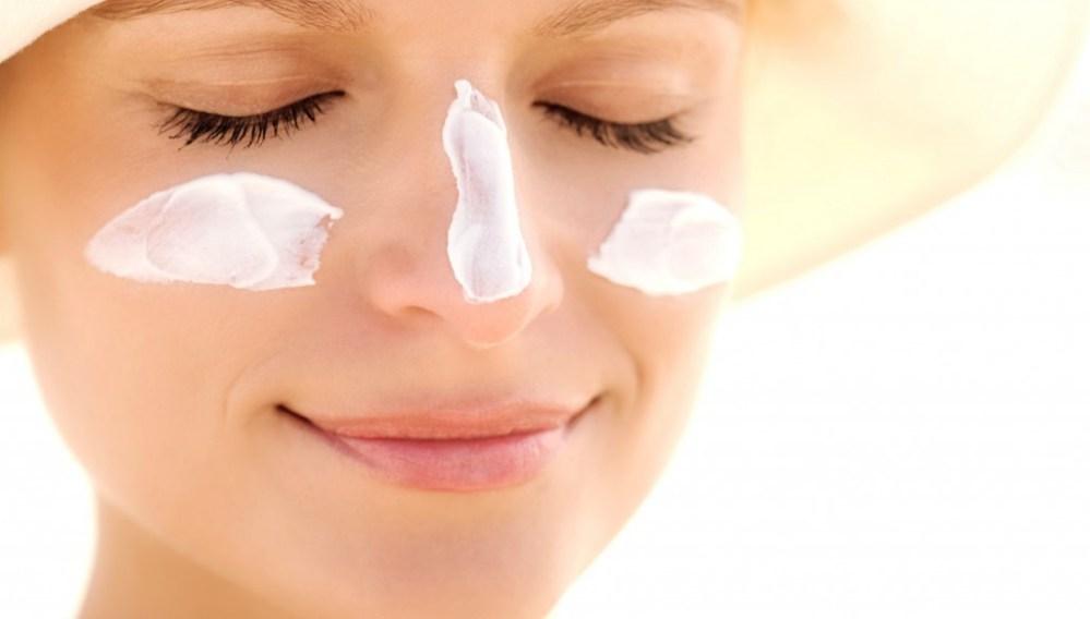 Consejos prácticos para elegir el mejor protector solar para tu piel