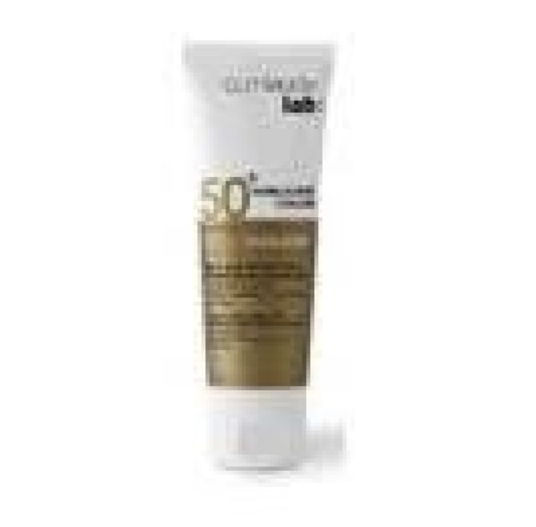CUMLAUDE SUNLAUDE SPF50 EMULSION COLOR 50ML