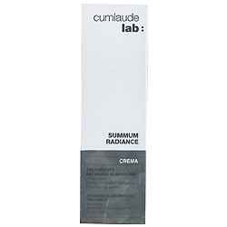 CUMLAUDE SUMMUM RADIANCE CREMA 40ML