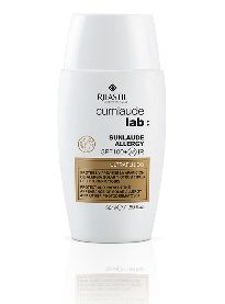 CUMLAUDE SUNLAUDE ALLERGY SPF100+ 50ML