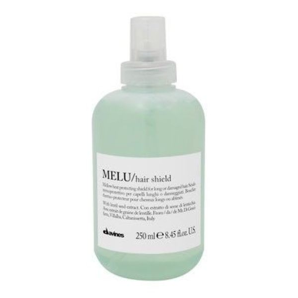 DAVINES MELU SPRAY TERMO-PROTECTOR 250ML