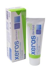 DENTAID XEROS DENTIFRICO 75ML