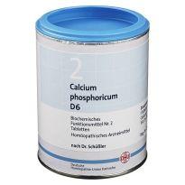 dhu-sales-schubler-2-calcium-phosphoricum-d6-1000tb