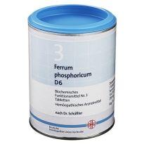 dhu-sales-schubler-3-ferrum-phosphoricum-d6-1000tb