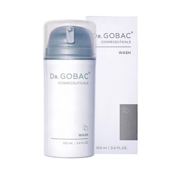 DR GOBAC WASH 100ML
