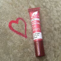 DR. ORGANIC ROSE EYE SERUM 15ML