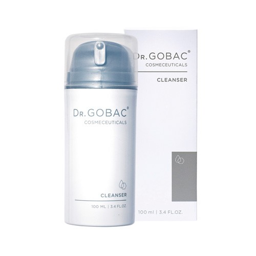 DR GOBAC CLEANSER 100ML
