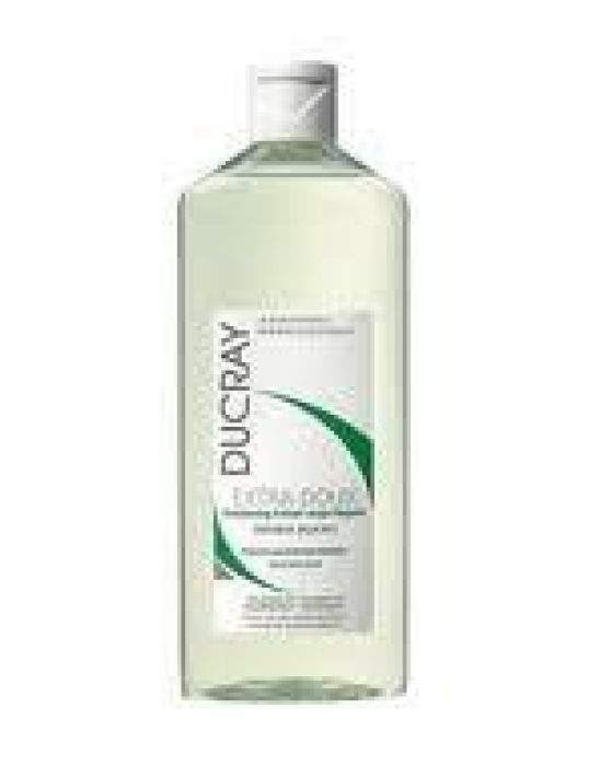 DUCRAY CHAMPU EXTRA SUAVE 300ML