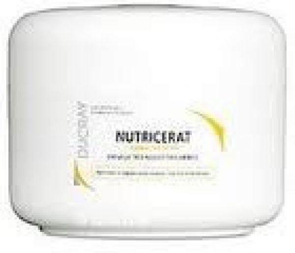 DUCRAY NUTRICERAT MASCARILLA ULTRA NUTRITIVA 150ML