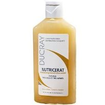 DUCRAY NUTRICERAT CHAMPU ULTRA NUTRITIVO 300ML