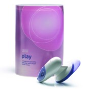 DUREX ESTIMULANTE PLAY DREAM