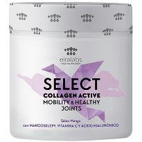 Eiralabs Select Collagen Active Mango 300gr