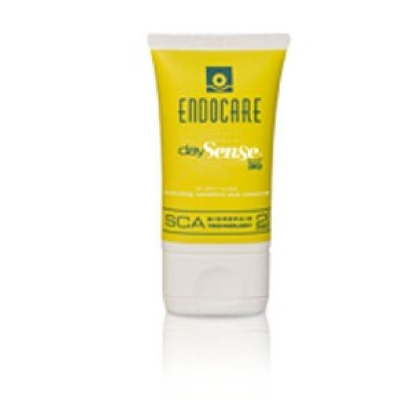 ENDOCARE DAY SENSE IP30 50ML