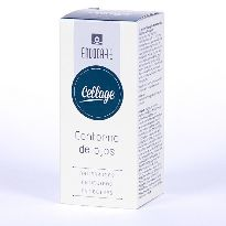 ENDOCARE CELLAGE CONTORNO OJOS 15ML