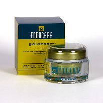 Endocare gel-crema biorepar 30ml